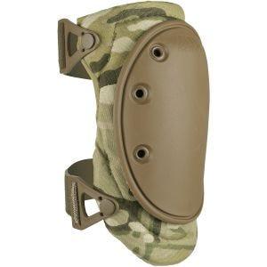 Alta Tactical Alta Tactical AltaFlex Knäskydd - MultiCam