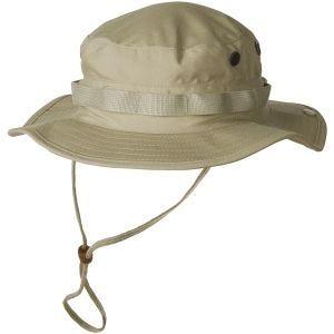 Helikon GI Bonnie-hatt - Kaki