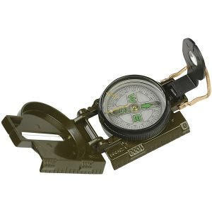 Helikon Ranger Kompass
