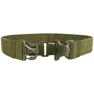 Helikon Defender Säkerhetsbälte - Olivgrön