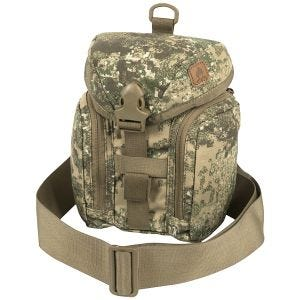Helikon Essential Utrustningsbag - PenCott BadLands