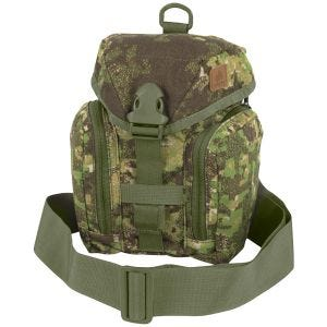 Helikon Essential Utrustningsbag - PenCott GreenZone