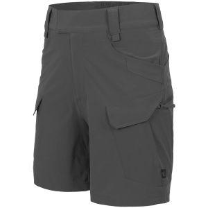 Helikon Outdoor Tactical Ultra Shorts VersaStretch Lite Shadow Grey