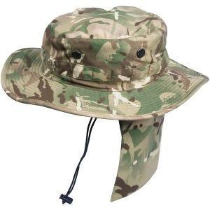 Helikon PCS Hatt - MTP