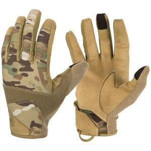 Helikon Range Tactical Handskar - MultiCam/Coyote