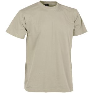 Helikon T-shirt - Kaki