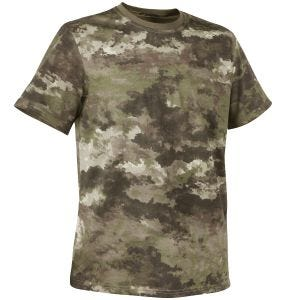 Helikon T-shirt - Legion Forest