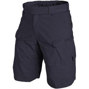 "Helikon Urban Tactical Shorts 11"" - Navy Blue"