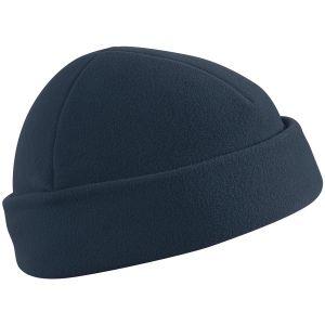 Helikon Mössa - Navy Blue