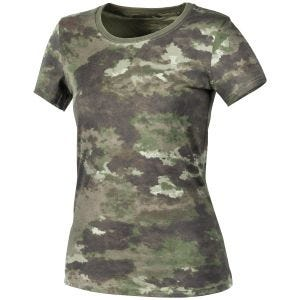 Helikon T-shirt För Kvinnor - Legion Forest