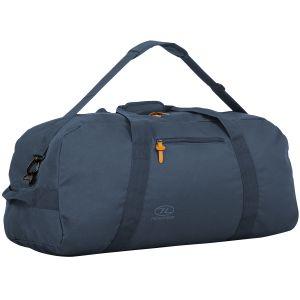 Highlander Cargobag 100 L - Denim Blue