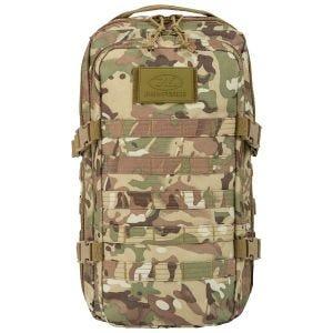 Highlander Recon Pack 20 L - HMTC