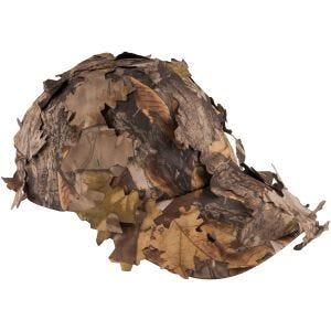Jack Pyke 3D Leafy Basebollkeps