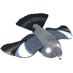 Jack Pyke Flying Pigeon Lockbete