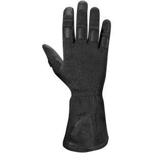 KinetiXx X-Anax Handske - Svart
