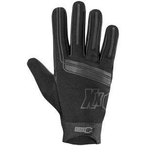 KinetiXx X-Mamba Handske - Svart