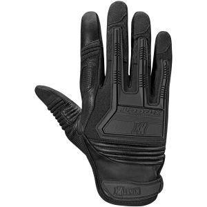 KinetiXx X-Pect Handske - Svart