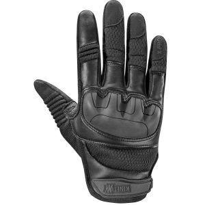 KinetiXx X-Pro Handske - Svart