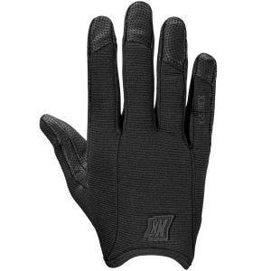 KinetiXx X-Sirex Handske - Svart