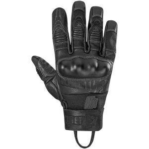 KinetiXx X-Rope Handske - Svart