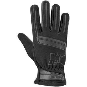 KinetiXx X-Viper Handske - Svart