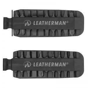 Leatherman Bit-sats
