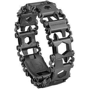 Leatherman Tread LT Armband - Svart