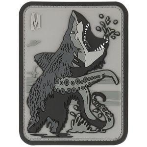 Maxpedition Bearsharktopus Moralmärke SWAT
