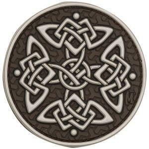 Maxpedition Celtic Cross Moralmärke - Arid