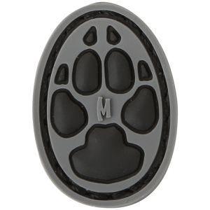 "Maxpedition Dog Track Moralmärke 1"" SWAT"