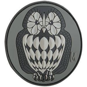 Maxpedition Owl Moralmärke SWAT
