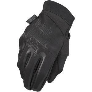 Mechanix Wear T/S Element Handskar Covert