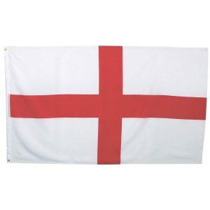 MFH England Flagga 90x150 cm