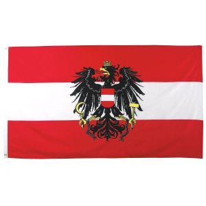 MFH Austria Flagga 90x150 cm
