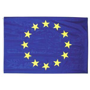 MFH Europa Flagga 90x150 cm