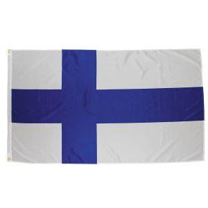 MFH Finland Flagga 90x150 cm