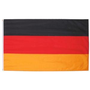 MFH Germany Flagga 90x150 cm