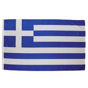 MFH Greece Flagga 90x150 cm