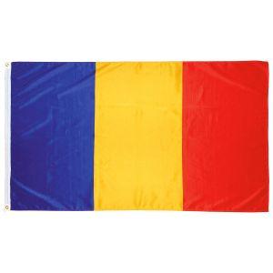 MFH Romania Flagga 90x150 cm