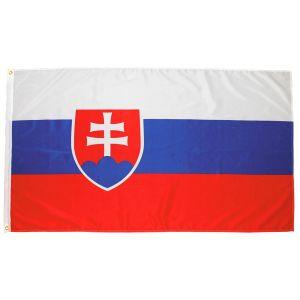 MFH Slovakia Flagga 90x150 cm