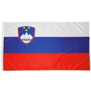MFH Slovenia Flagga 90x150 cm