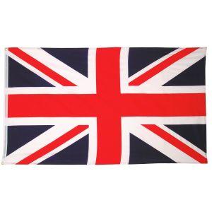 MFH United Kingdom Flagga 90x150 cm