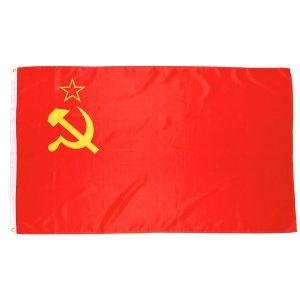 MFH USSR Flagga 90x150 cm