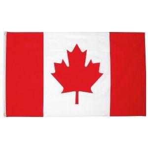 MFH Canada Flagga 90x150 cm