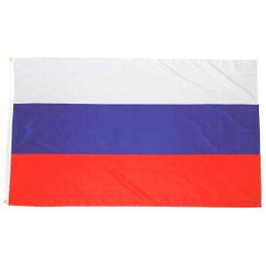 MFH Russia Flagga 90x150 cm