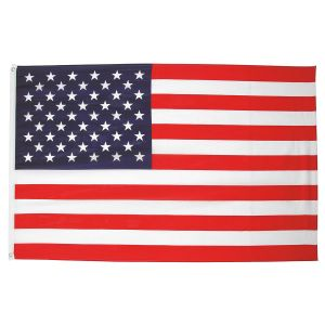 MFH USA Flagga 90x150 cm