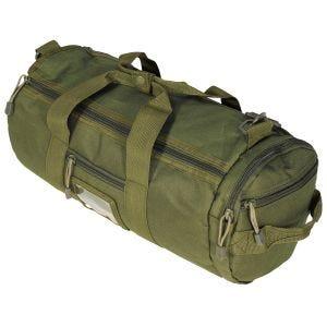 MFH MOLLE Operation Bag 12 L - OD Grön