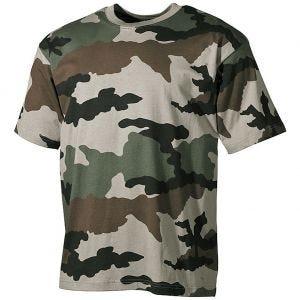 MFH T-shirt - CCE