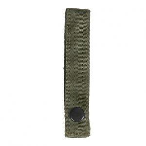 Mil-Tec Modulär Rem 100 mm - Oliv