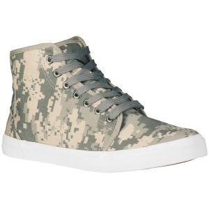 Mil-Tec Armésneakers - AT-Digital